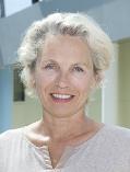 Univ.-Prof.in Dr.in Anita Holzinger, MPH
