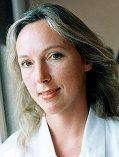 Univ. Prof.in Dr.in Alexandra Kautzky-Willer