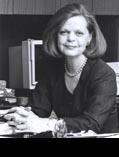 Marianne J. Legato, M.D.