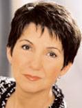Mag.a Barbara Prammer